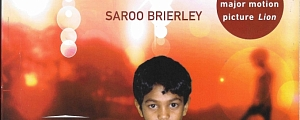 saroo brierley s a long way home Directed by garth davis with dev patel, nicole kidman, rooney mara, sunny pawar a five-year-old indian boy gets lost on the streets of calcutta, thousands of kilometers from home.